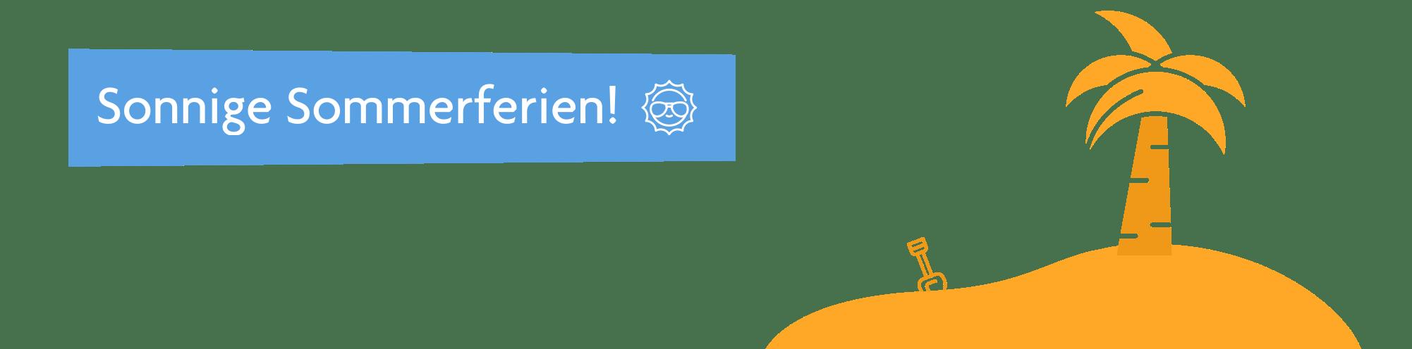LandesSchülerRat Sachsen