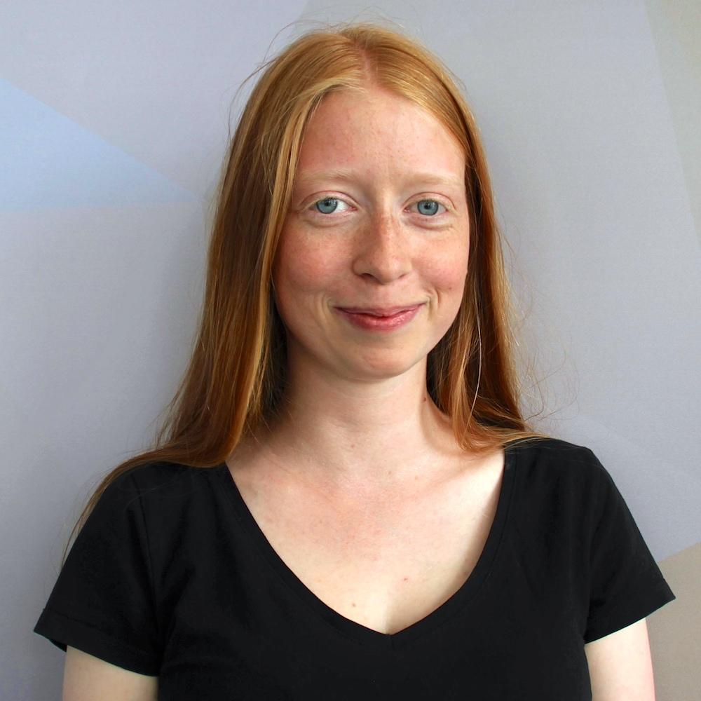 Alisa Bayerlein