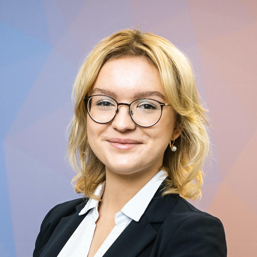 Joanna Kesicka